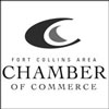 Fort Collins Area Chamber of Commerce
